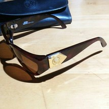 Sunglasses Gianni Versace Made In Italy - $217.80