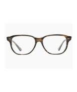 Archibald London Jackie Eyeglasses Whiskey Tortoise 54-16-145 - $174.95