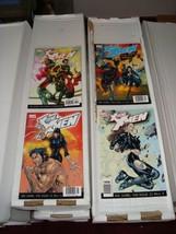 Xtreme X-Men #26 28 29 30 Original Marvel Comic Book Lot NM Condition Wo... - $2.69