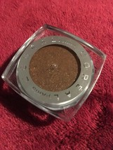 L'OREAL - Infallible 24Hr Eyeshadow 800 Bottomless Java. NEW - $13.60
