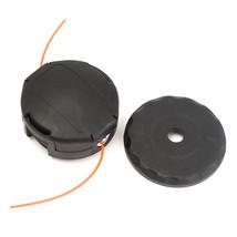 Bump Feed String Trimmer Head For Echo Speed-Feed 400 SRM-225 SRM-230 SR... - £13.85 GBP