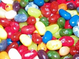 Jelly Belly 49 Assorted Flavors 10lb - $64.63