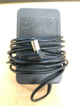 Panasonic KX-A07L Power Supply AC Adapter for Telephones - $2.66