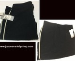 Jag black skirt web collage thumb155 crop