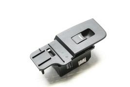 2004-2008 ACURA TL REAR LEFT DRIVER BACK WINDOW SWITCH P5318 - $29.39