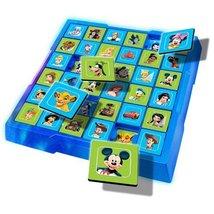 Hasbro Games Flippity Find the Disney Edition - $30.38