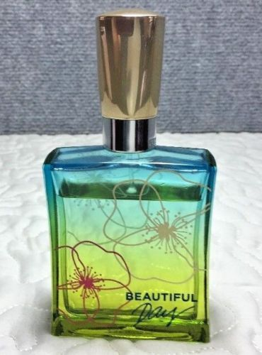 Beautiful Day By Bath & Body Works Toilette Spray 2.5 oz 75 ml