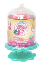 Fisher-Price Butterbean's Cafe Create & Display Fairy Dough - $10.88