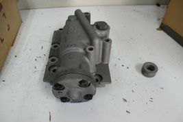 Detroit Diesel 12288060 Valve Fluid Regulator New image 5