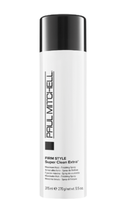 John Paul Mitchell Systems Super Clean Extra Finishing Spray, 9.5oz