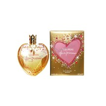 Vera Wang Glam Princess Eau De Toilette Spray 3.4oz 100ml * New In Box S... - $26.45