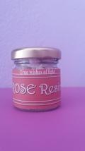 Rose incense. Love, peaceful harmonious vibrations, purification, aromatherapy  - $14.99