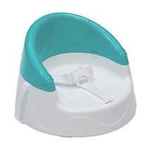 Delta Children Classic Booster Seat, Aqua - $29.99