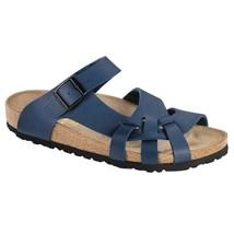 Birkenstock Women's Pisa Sandal - $144.91+