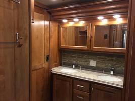 2018 Tiffin Motorhomes PHAETON 40 AH For Sale In Dallas, GA 30157 image 9