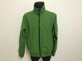 Peak Performance Gore-tex Jacket Men's Size L - $75.27