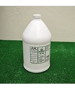 Brampton HF-100 Grip Tape Activator Solution - 1 Gallon  - $34.95
