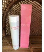 Suzanne Somers Soothing Aloe Vera Toner 6.7 oz Hydrating Therapy Normal ... - £18.10 GBP