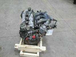 2007 Ford Escape Engine Motor Vin 1 3.0L - $1,190.97