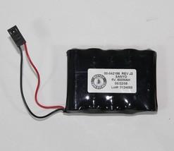 Battery Pack For Hobart Quantum Digital Deli Scale Label Printer - $14.84