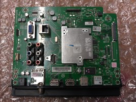 A37U0MMA-001 A37U0UH Digital Main Board From Philips 50PFL3908/F7 DS1 LC... - $67.95
