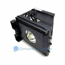 HL-R4667WXXAPpw01 Samsung Philips Tv Lamp - $94.99