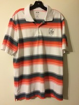 Adidas Pure Motion Polo!!! - $20.00