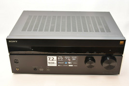 Sony STR-DN1050 7 Channel Hi-Res Home Theater Receiver | ProtectoNoVideo - $74.44