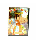 Great Bible Stories-Noah's Ark/Joshua and the Battle of Jericho - $3.95