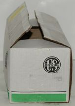 US Motors 1864 Direct Drive Blower K055WMG1245012B Boxed image 8
