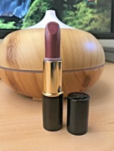 Rare New Fullsize Lancome Rouge Attraction Lipstick in ~CONTRAST~ - $18.80