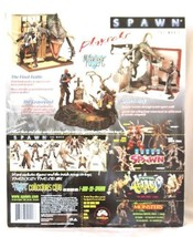 Mcfarlane Toys Spawn Graveyard Official Action Figure Toys  image 2