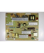 "VIZIO 55"" E55-C2 LWZ2SHAR 056.04167.6071 Power Supply Board Unit - $24.73"