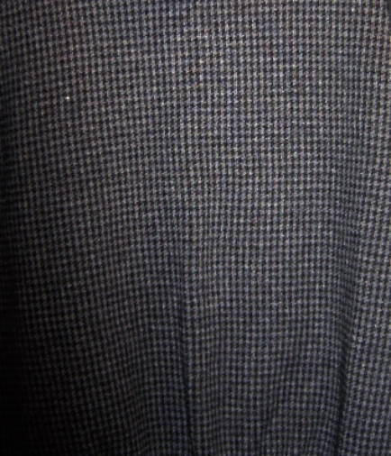 Croft & Barrow Mens Classic Signature Sweater Vest  Size Small Dark Grey NWT image 3