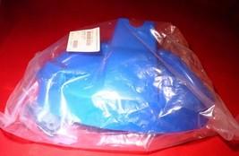 P021032620 Shindaiwa Part Debris Shield Kit Blue 72404-16003 T230 T231 C230 - $35.99