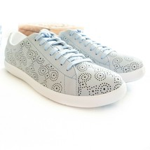 Cole Haan Women's Grand Crosscourt Perforated Sneaker Chambray NIB Size 8.5 - $74.25