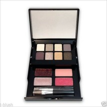 Bobbi Brown Ultimate Party Collection Eye Palette  - $44.55