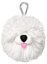 Bath and Body Works Hand Sanitizer Holder - Many Styles! (Shaggy Dog) - $16.82