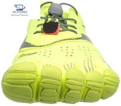 V Run Running Femme de Vibram Violet FiveFingers Chaussures Compétition wqR5W4ET