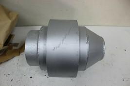 Harbor Master Marine 12147R Engine Exhaust Muffler New - $148.49