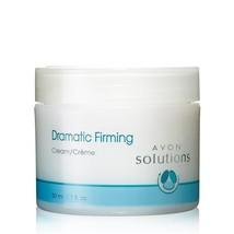 Avon Solutions Dramatic Firming Cream - $5.49