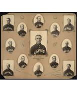 1902 CHICAGO WHITE SOX 8X10 TEAM PHOTO BASEBALL MLB PICTURE - $3.95