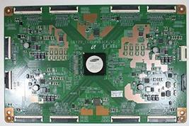 Samsung LJ94-30621H (UD120_EU22BMB3C6LV0.3) T-Con Board for UN78HU9000FXZA