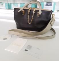 Chloe Baylee Handbag Black Mini bag - $275.00