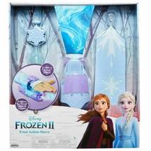 Disney Frozen 2 Frost Power Sleeve - $32.33