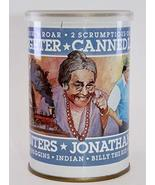 Jonathan Winters (Canned Laughter Series) - $49.38