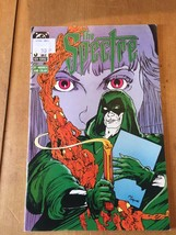 The Spectre #3 (Junio 1987) Vfn Dc Comics - $1.89