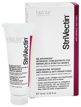 StriVectin SD Advanced Intensive Concentrate for Wrinkles & Stretch Marks .35oz  - $9.49