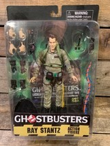 "RAY STANTZ Ghostbusters 7"" Action Figure NEW 2015 Diamond Select Toy - $14.84"