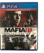 Sony Game Ps4 - $11.99